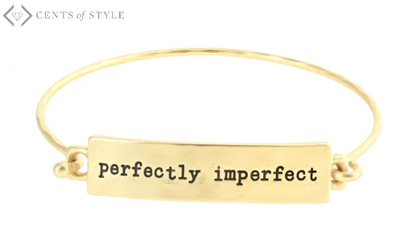 perfectlyimperfect