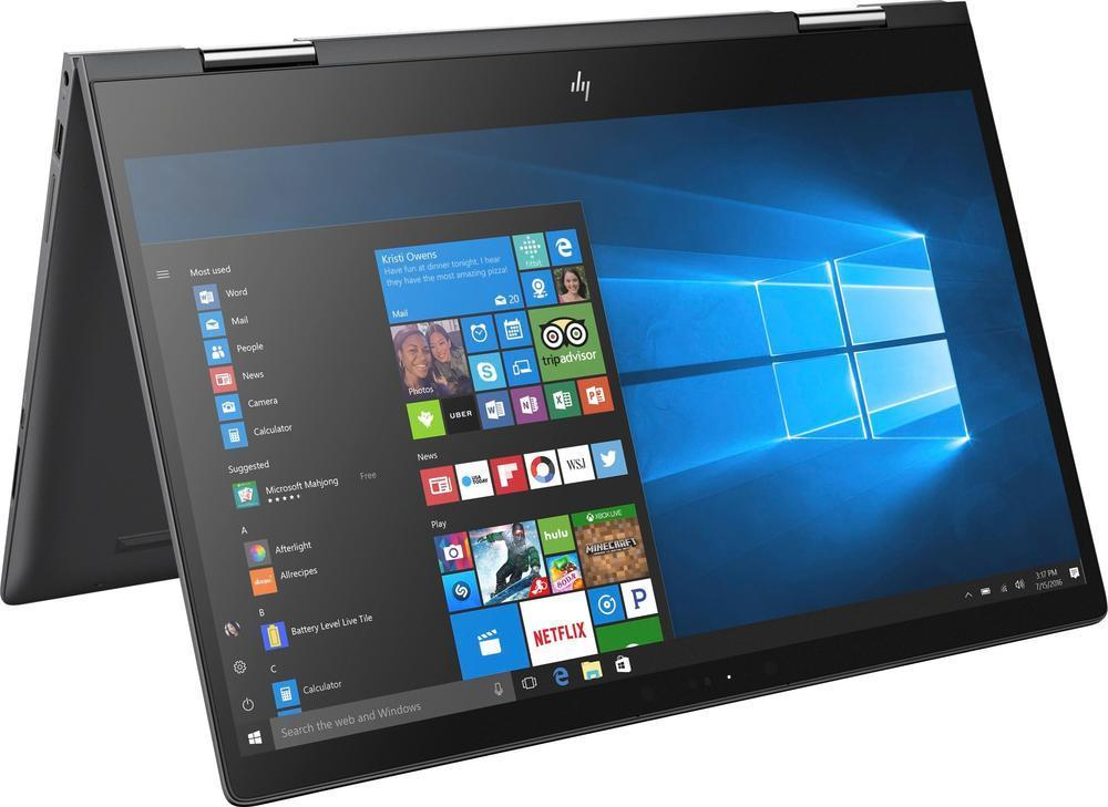 hp laptop sale deal coupon