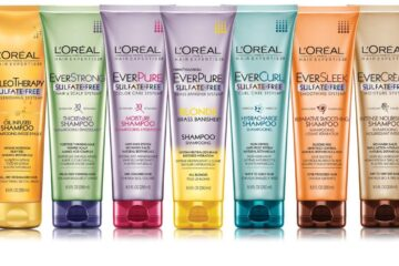 loreal makeup ever coupon