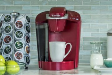keurig coupon deal sale