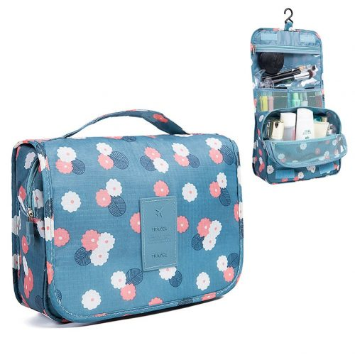 Cosmetic Bag Sale Amazon Daily Deal