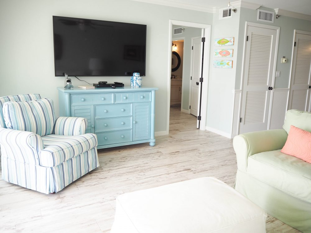 condo in destin florida on the beach
