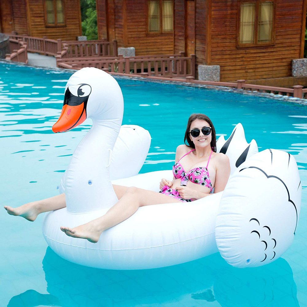 giant pool floats on sale
