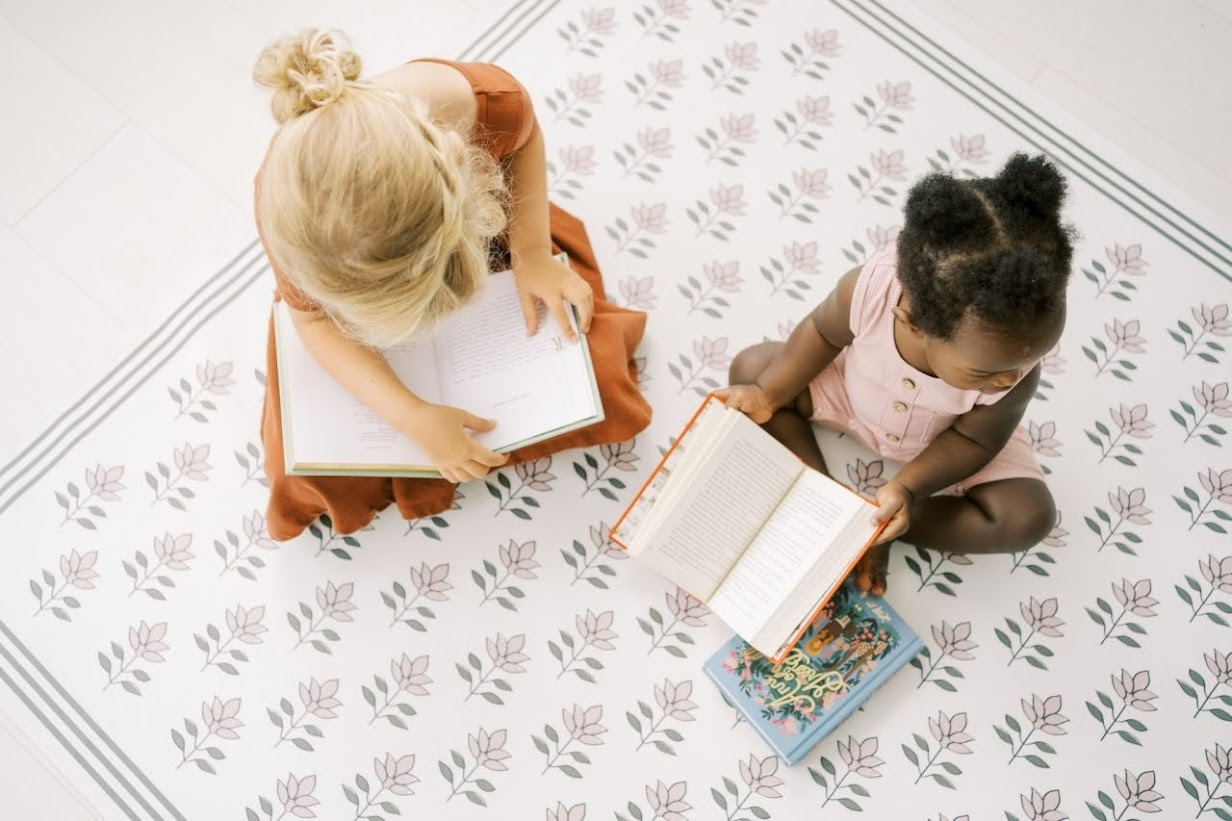 Make playtime safe and enjoyable with these oh-so-cute and versatile mats non toxic play mats